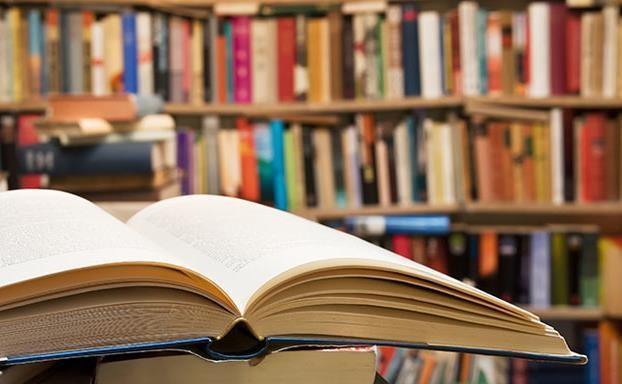 10 هزار جلد کتاب قاچاق و غیرمجاز در تهران جمع آوری شد، برنامه های حمایتی وزارت ارشاد در پی لغو نمایشگاه کتاب