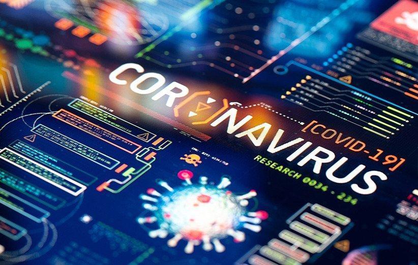 نانوتکنولوژی چگونه به مقابله با ویروس کرونا یاری می نماید؟