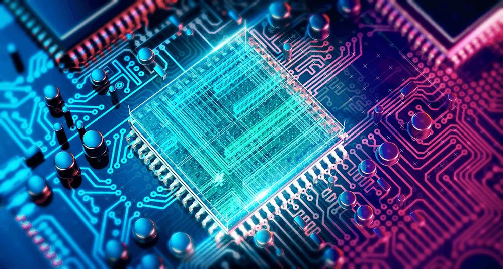 IBM و مسترکارت در پروژه توسعه کامپیوتر کوانتومی شرکت می نمایند