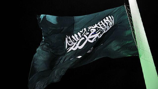 احتمال تخریب مسجد شیخ نمر در القطیف از سوی عربستان