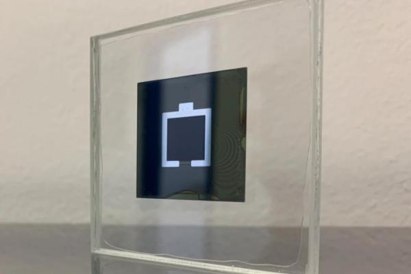 رونمایی از نسل جدید سلولهای خورشیدی ، اثربخشی پنلهای چندپیوندی به 30 درصد رسید
