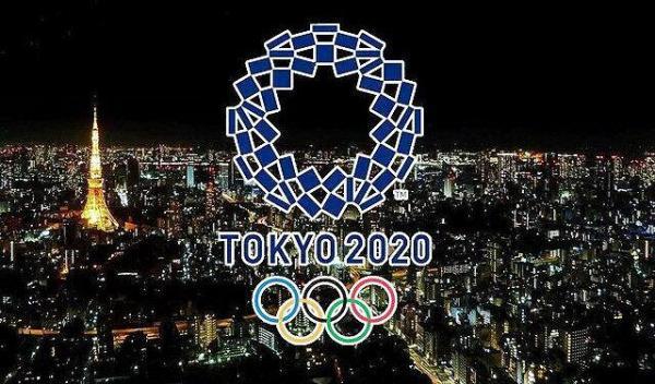 خبر ژاپن از دسترسی واکسن کرونا تا چهارماه قبل از المپیک