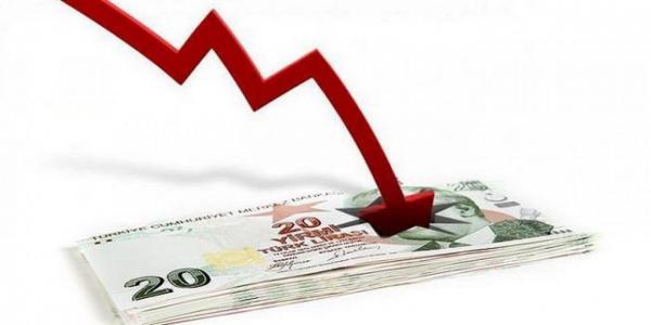 نرخ تورم سالانه بیش از 14 درصد در ترکیه