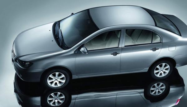 معرفی لیفان 620 و بررسی نقاط قوت و ضعف این خودرو