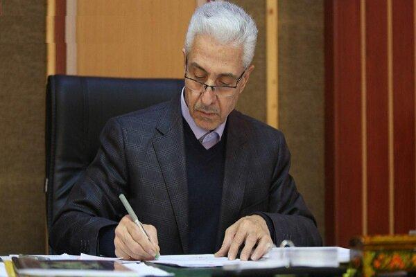 وزیر علوم خواهان تسریع یکپارچه سازی حقوق اساتید و کارکنان شد