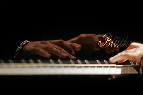 انتشار کتاب پژوهشی با موضوع نوازندگی پیانو