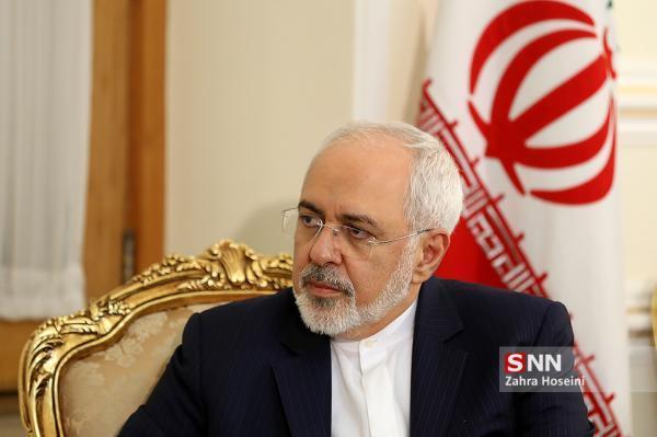 تحولات منطقه؛ محور گفتگوی وزرای خارجه ایران و ارمنستان خبرنگاران