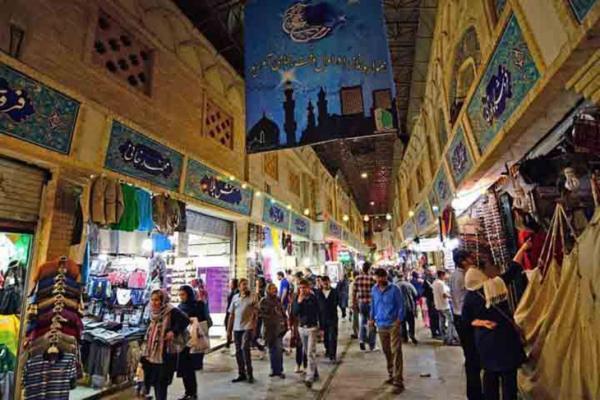 جاهای دیدنی تهران و گنجینه های پنهان این شهر که باید بشناسید