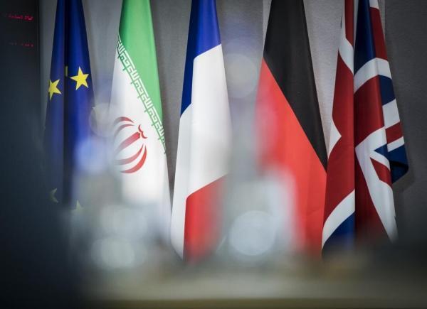 تروئیکای اروپا عقب نشینی کرد، رویترز: طرح قطعنامه علیه ایران لغو شد خبرنگاران