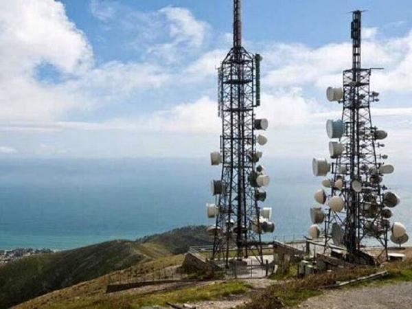 همراه اول نخستین اپراتور بهره بردار از سرویسهای هوشمند 5G همراه اول نخستین اپراتور بهره بردار از سرویسهای هوشمند 5G
