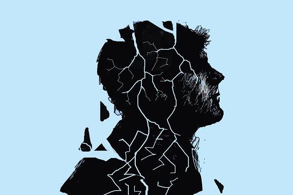 چرا دچار افسردگی می شویم؟