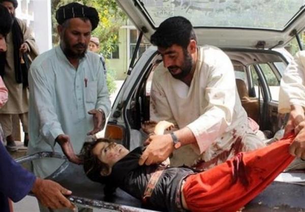 بیش از 157 هزار کشته به بهانه برقراری دموکراسی آمریکایی در افغانستان