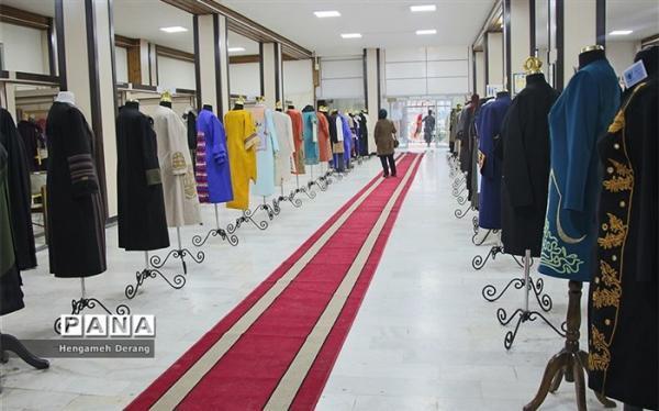 تغییراتی در برگزاری جشنواره مد و لباس فجر