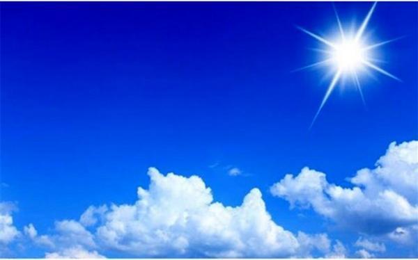 پیش بینی شرایط هوای کشور در هفته اول سال نو