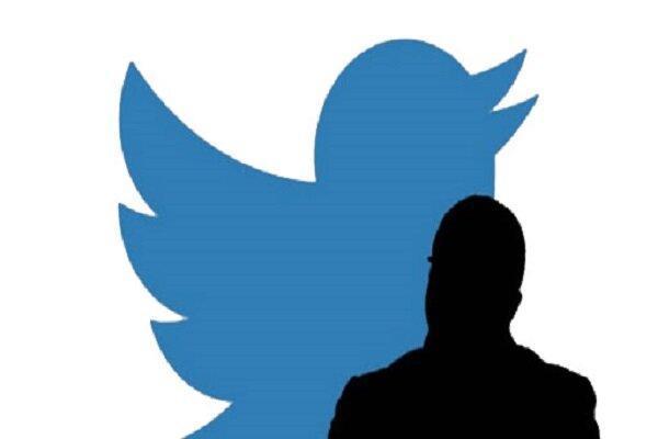 توئیتر تا یک ماه دیگر در روسیه فیلتر می گردد