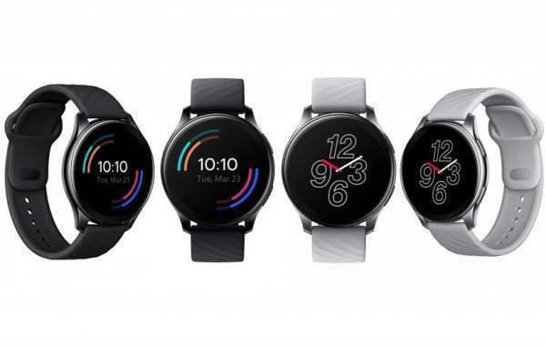 قیمت ساعت هوشمند وان پلاس از حدود 150 یورو آغاز خواهد شد