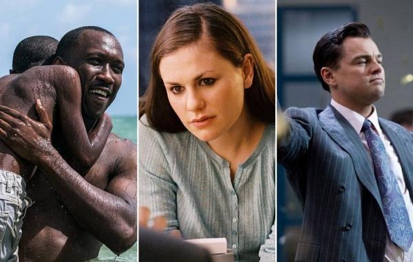 بهترین نقش آفرینی های سینما در قرن 21 از نگاه نیویورکر