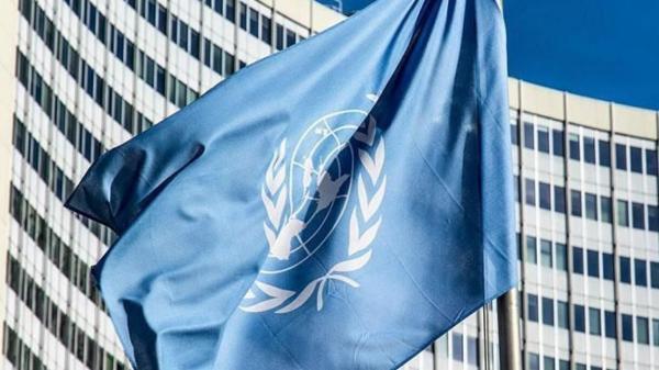 سازمان ملل خواهان یاری 10 میلیارد دلاری جامعه جهانی به مردم سوریه شد