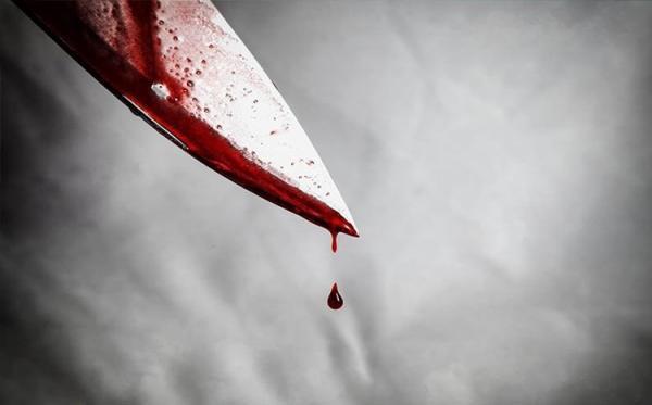 سه قتل در نوروز پایتخت