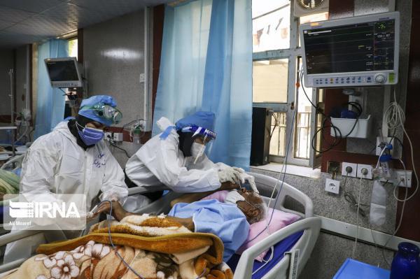خبرنگاران خیران ملایری بیش از 18 میلیارد ریال به بخش سلامت کمک کردند