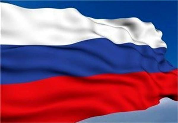 افشای خیانت عظیم دولت پوتین به مردم روسیه