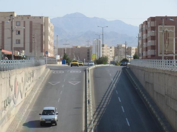 اجرای بیش از 32 پروژه عمرانی، فرهنگی و زیست محیطی در مسکن مهر سمنان