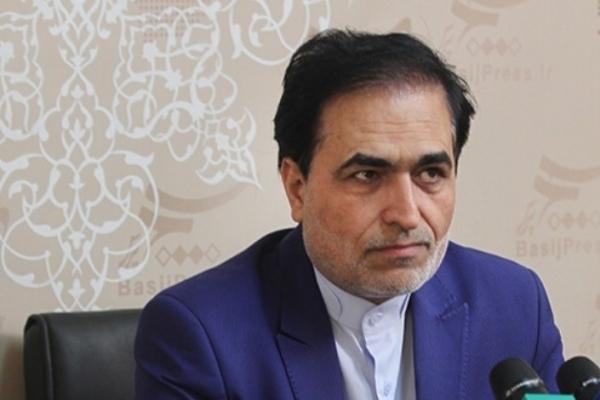کشوری که در فرایند مذاکرات حق تعیین شرط دارد ایران است، راستی آزمایی یعنی لغو تحریم های آمریکا