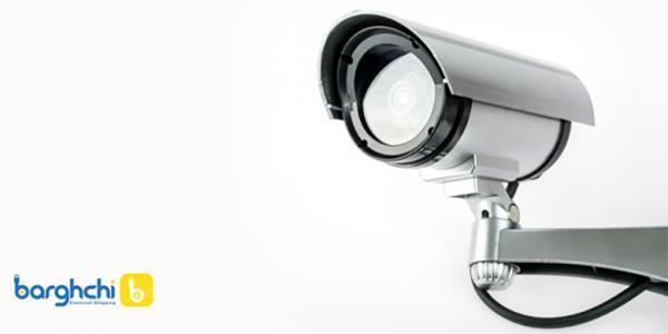 شناخته شده ترین و برترین برندهای دوربین مداربسته