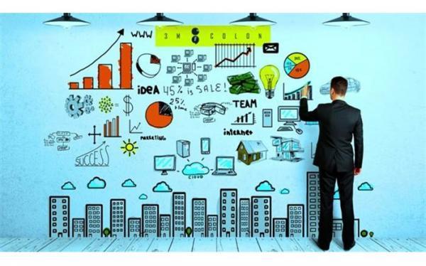 حمایت از شتابدهنده ها با 2 ابزار هم سرمایه گذاری و تسهیلات صندوق نوآوری