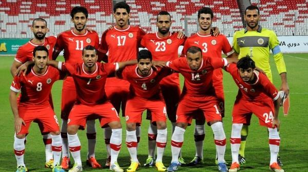 ستاد ملی مبارزه با کرونا در بحرین مجوز حضور تماشاگران را داد