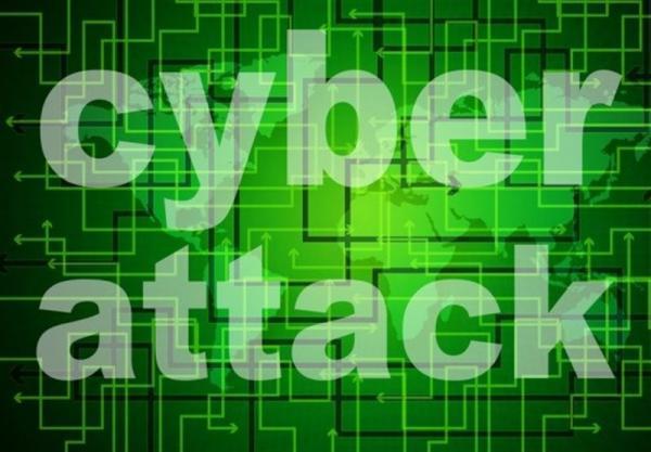 شرکت آمریکایی 11 میلیون دلار باج به هکرها پرداخت کرد
