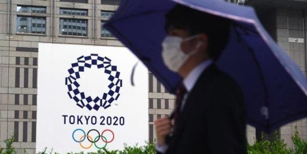 تعداد سهمیه های ایران در المپیک توکیو به 63 رسید
