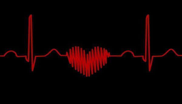 هر آنچه باید در مورد ایست قلبی بدانید!