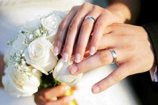 وام ازدواج فرزندان بازنشستگان کشوری امروز واریز می گردد