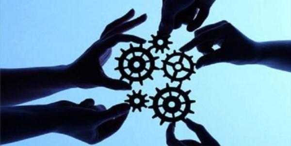 ویدئو ، معاونت علمی چگونه از ایجاد و توسعه خانه های خلاق و نوآوری حمایت می نماید؟