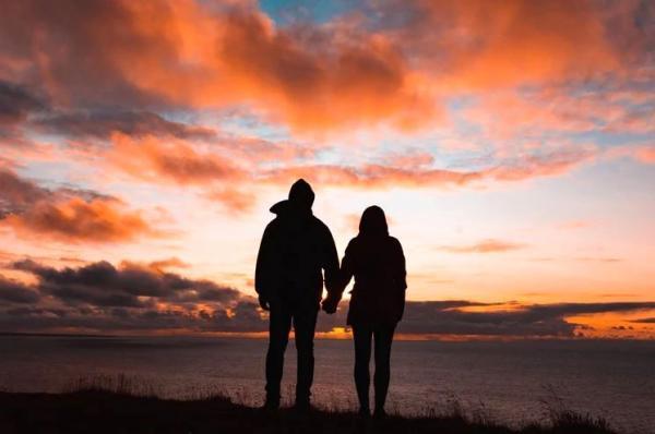 چرا سفر کردن رابطه عاطفی شما را تقویت می کند؟