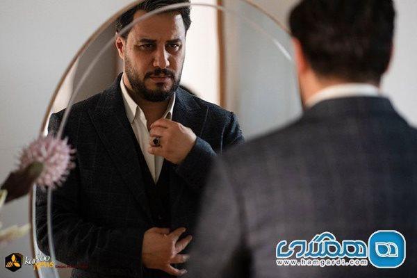 جواد عزتی: از وقتی پخش زخم کاری آغاز شده، در خیابان نمی توانم راحت راه بروم