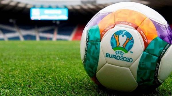 ترکیب تیم های ملی فوتبال سوئیس و اسپانیا اعلام شد