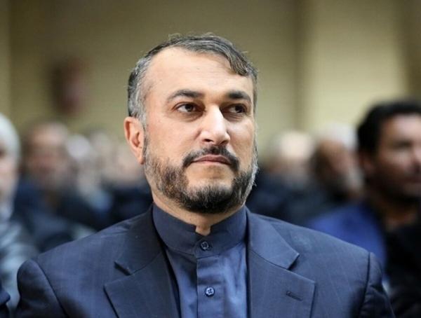 گفتگوی تلفنی وزیران خارجه کرواسی و جمهور آذربایجان با امیرعبداللهیان
