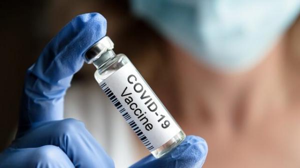 احتمال کاهش سن مشمولان واکسیناسیون با ورود محموله واکسن