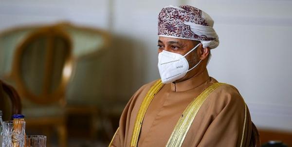 تور عمان: وزیر خارجه عمان: به زودی شاهد پیشرفت فرایند سیاسی حل بحران یمن خواهیم بود