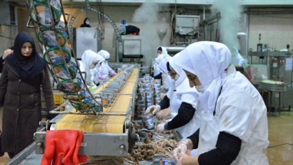 فعالیت 348 مدیر کنترل کیفیت در واحد های تولیدی و خدماتی اردبیل