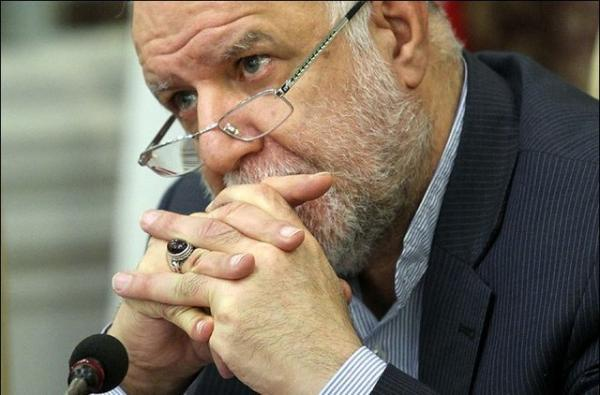 تور دبی ارزان: شرکت دانا گاز امارات مدعی شد: محکومیت 607 میلیون دلاری ایران در پرونده کرسنت