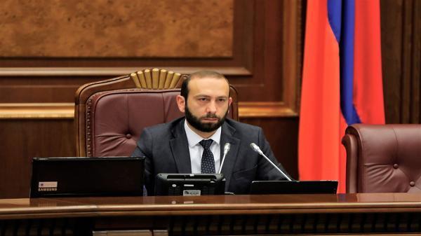 تور ارزان ارمنستان: راه های جایگزین ارتباطی ایران به ارمنستان آماده بهره برداری است