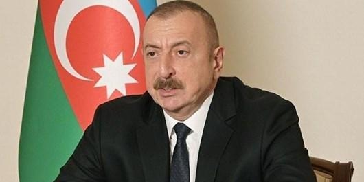 تورهای پاییزی ترکیه: الهام علی اف: ازهمکاری با ایران، روسیه و ترکیه حمایت می کنیم